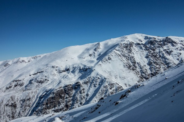 Cerro Cortadera