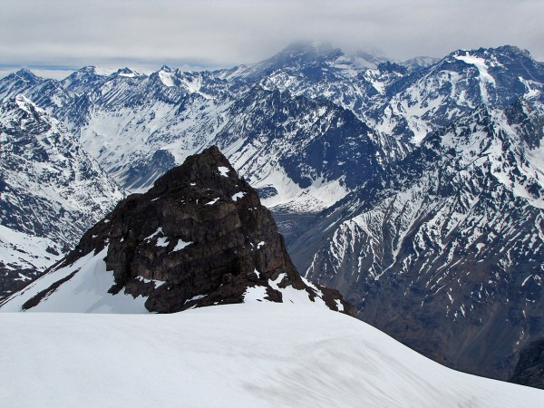 Cerro Atalaya